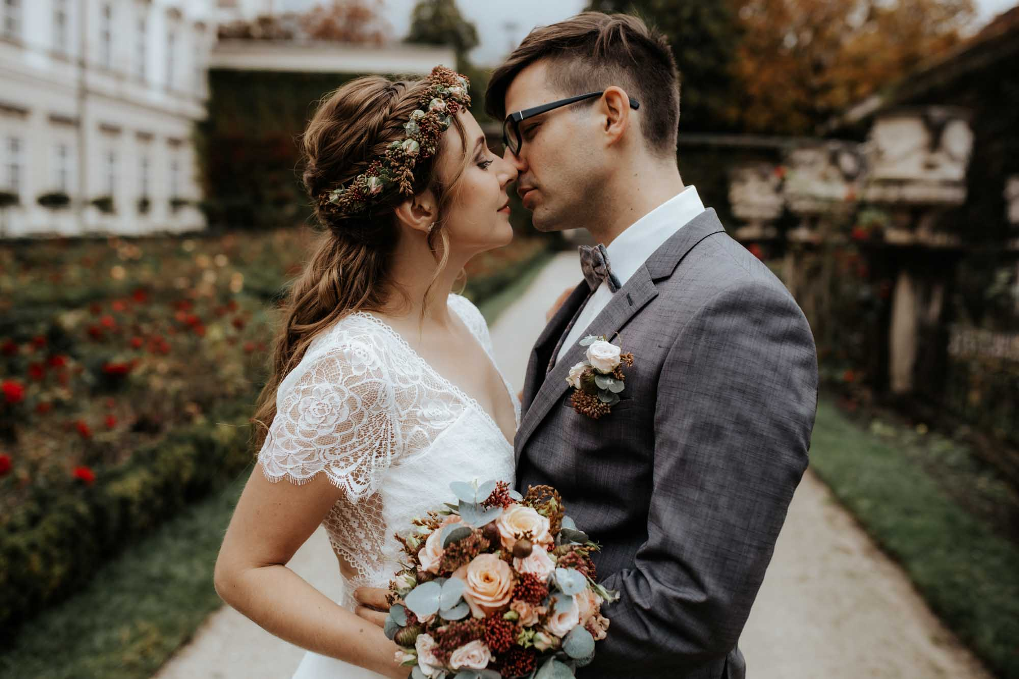 salzburg weddingphotographer, Heiraten Schloss Mirabell