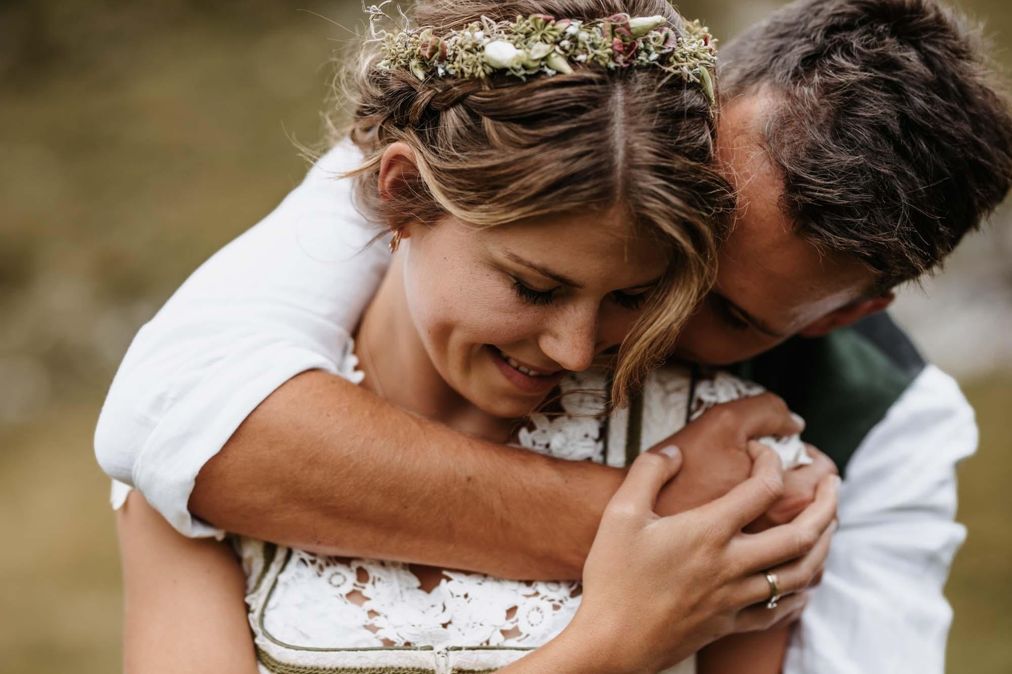 Helikopterflug, Hochzeit, Heiraten Zell am See, Heiraten Maria Alm