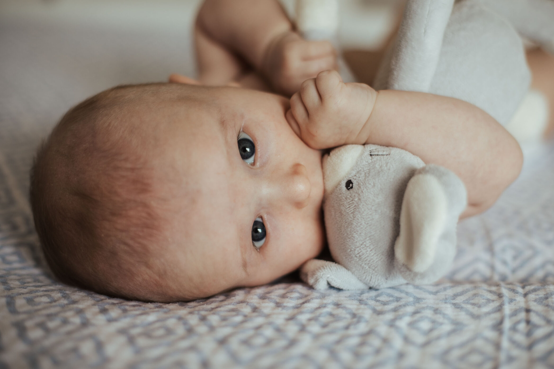 Familienshooting, Familyshooting, New Born Fotos, Salzburg