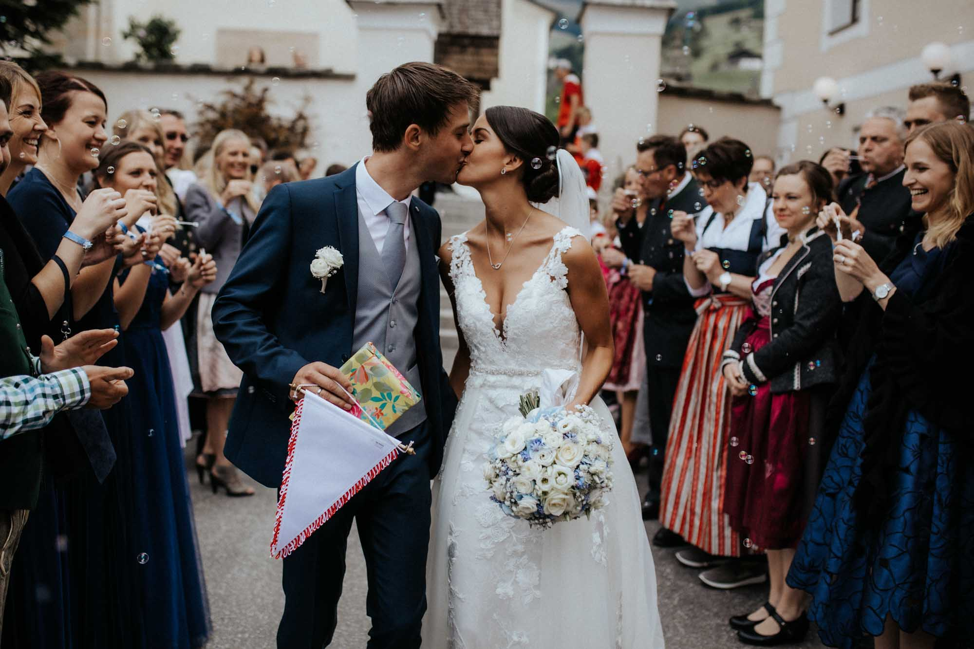 salzburg weddingphotographer