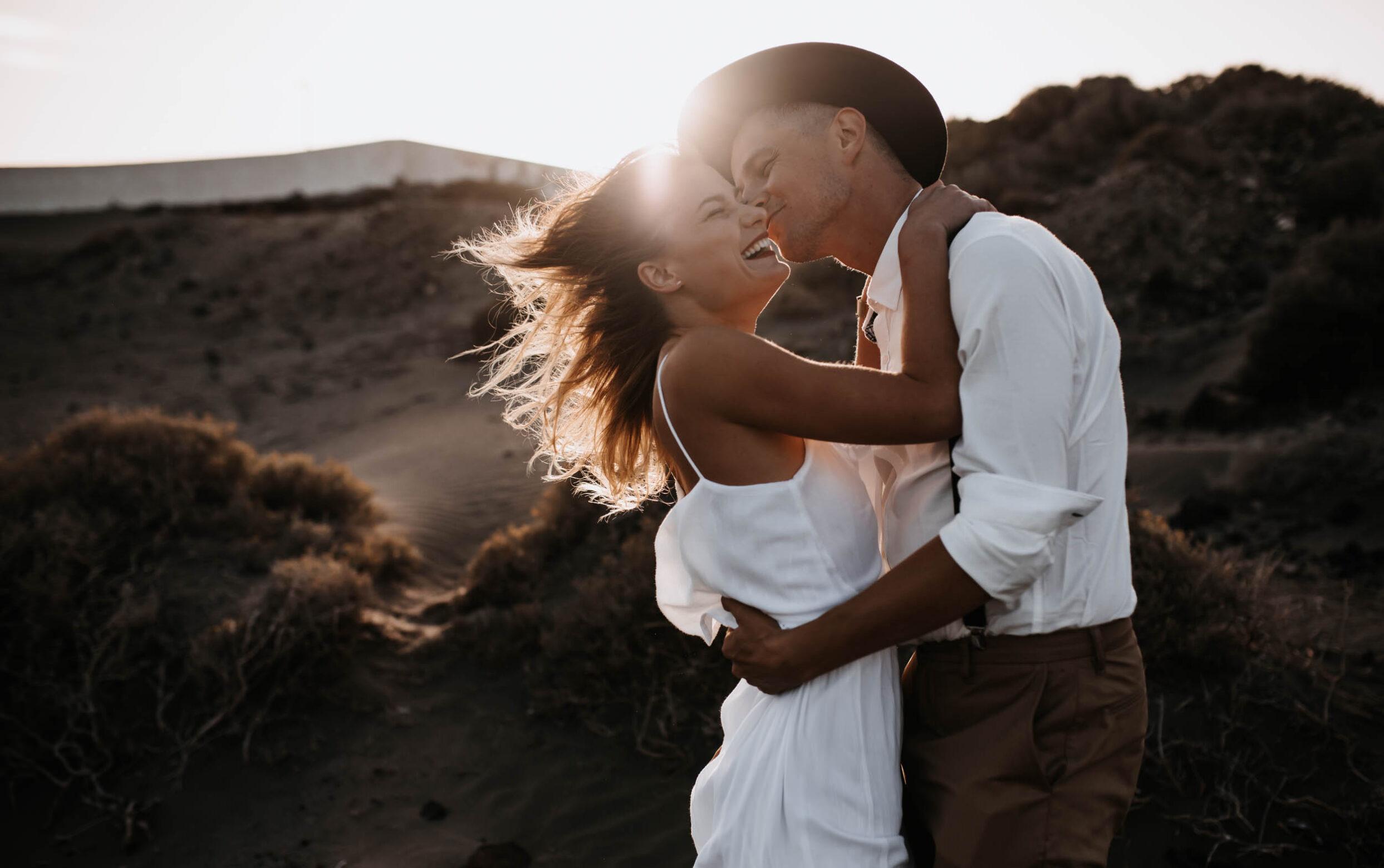 tenerife weddingphotographer