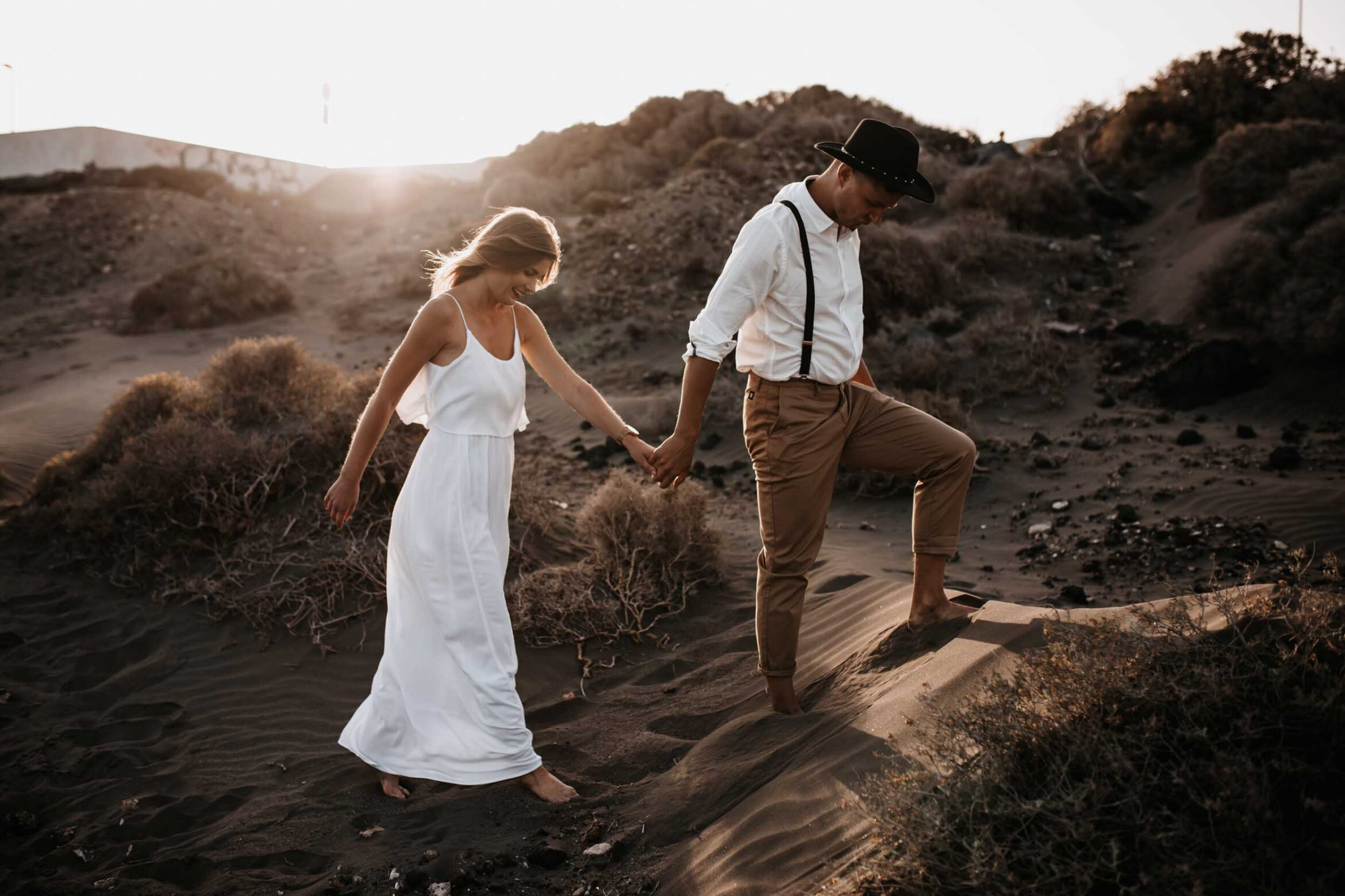 tenerife weddingphotographer