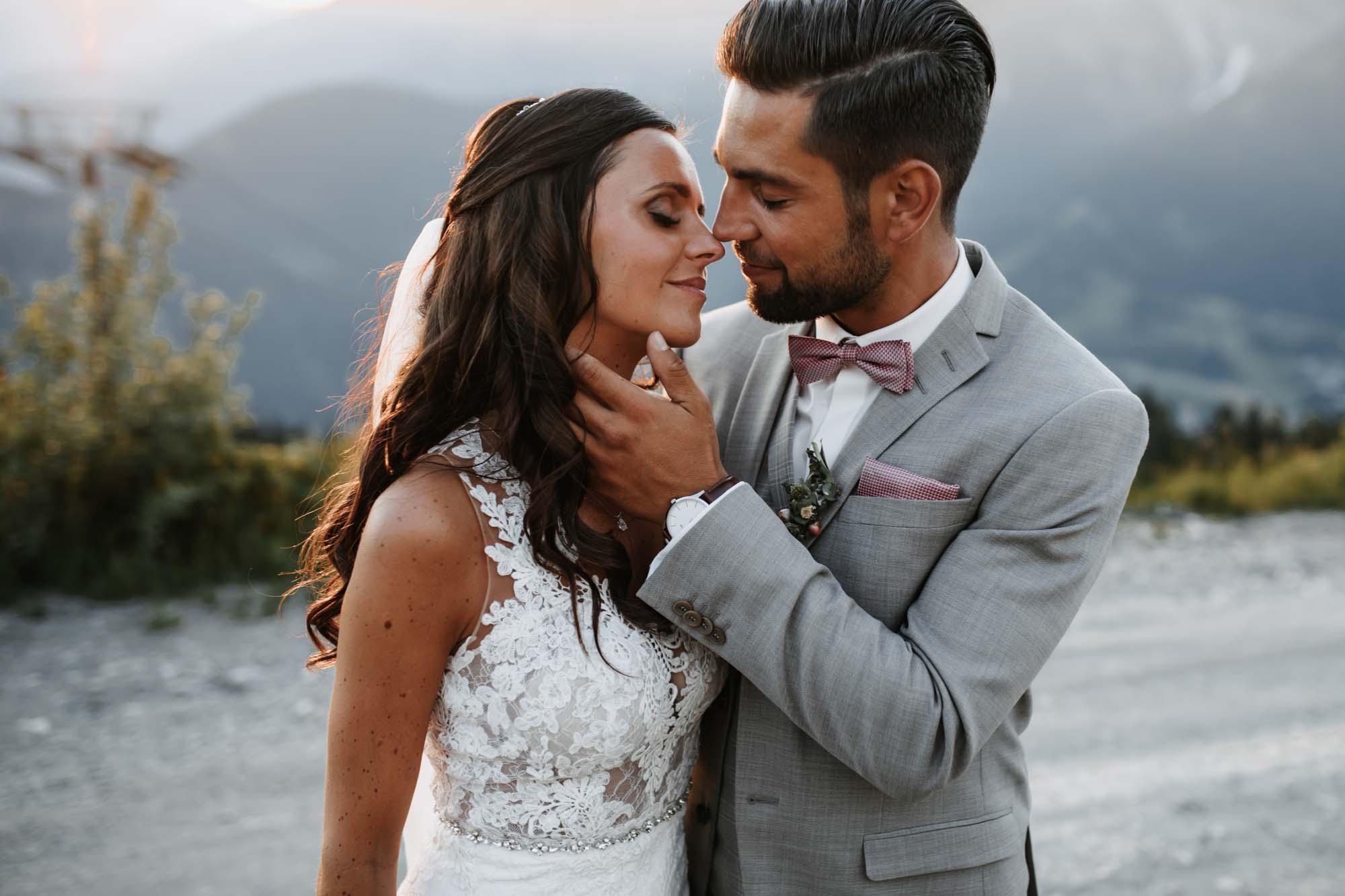 Heiraten Steinbockalm, Heiraten Maria Alm