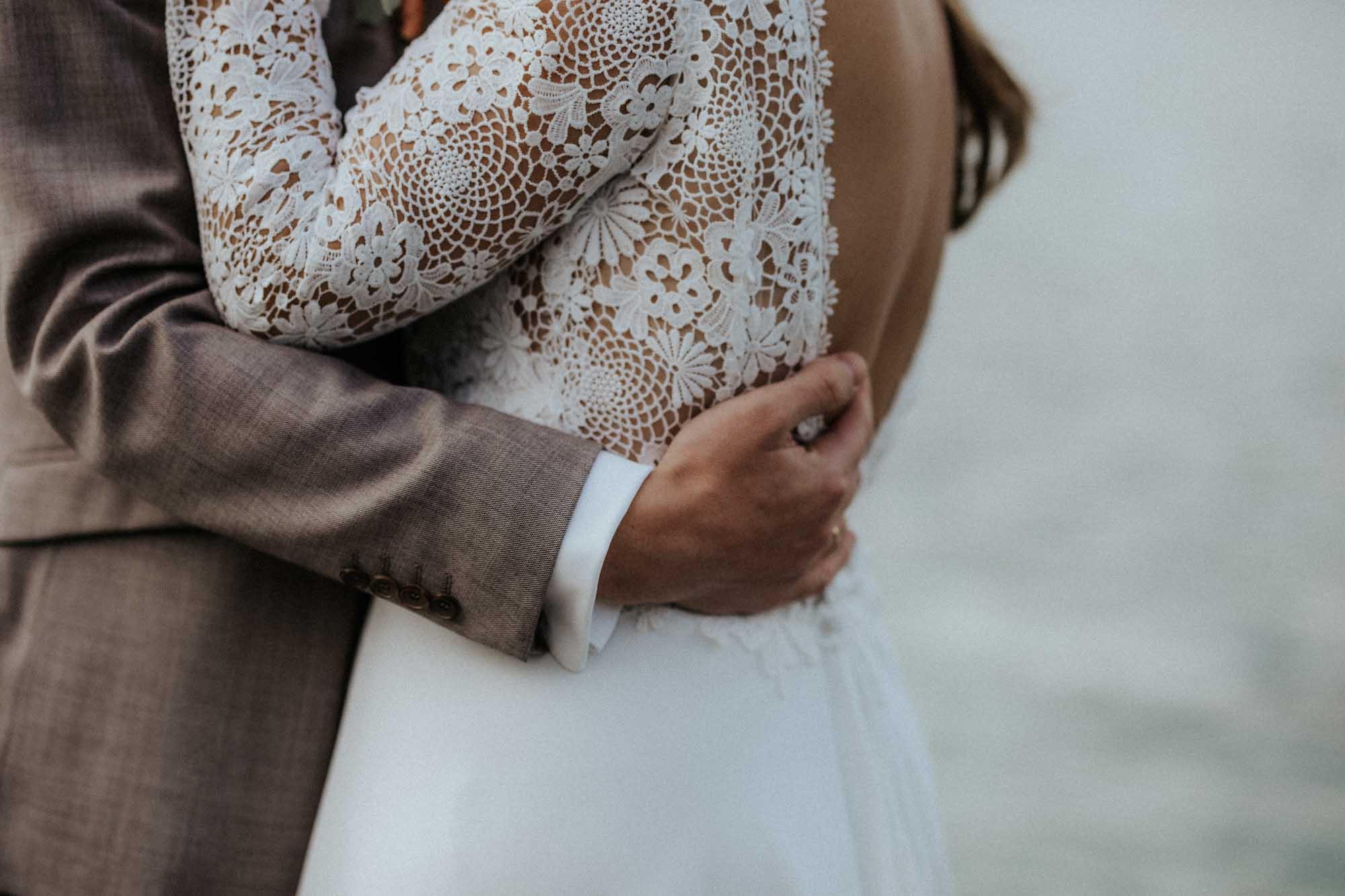 Heiraten Fuschl am See